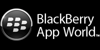 /share/appstorestore/blackberry_app_world.png