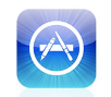 /share/appstorestore/iphone_app_store.png