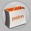 /share/appstorestore/palm_app_catalog.png