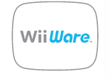 /share/appstorestore/wiiware.png