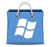 /share/appstorestore/windows_phone_apps_marketplace.png