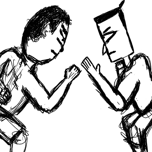 /share/drawing/confrontation.png