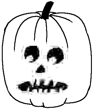 /share/drawing/jackolantern.png