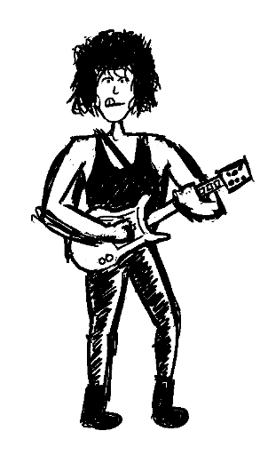/share/drawing/joanjett.png