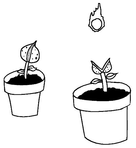 /share/drawing/pleasetakemyhouseplants.png