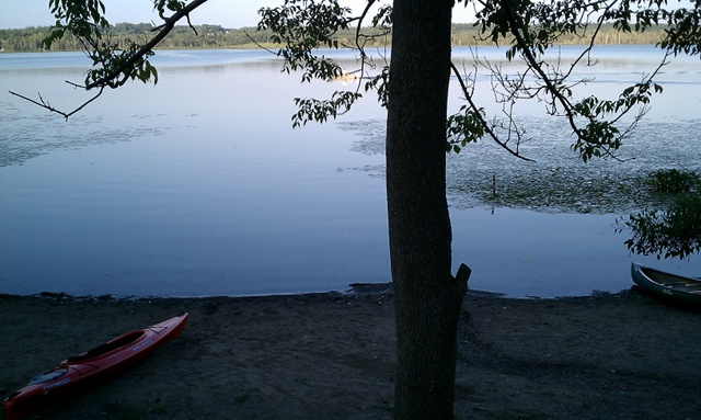 /share/kayak/round/IMAG0075_small.jpg