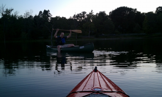 /share/kayak/round/IMAG0077_small.jpg