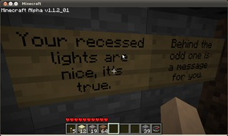 /share/minecraft-puzzle/clue3.jpg