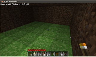 /share/minecraft-puzzle/clue5.jpg